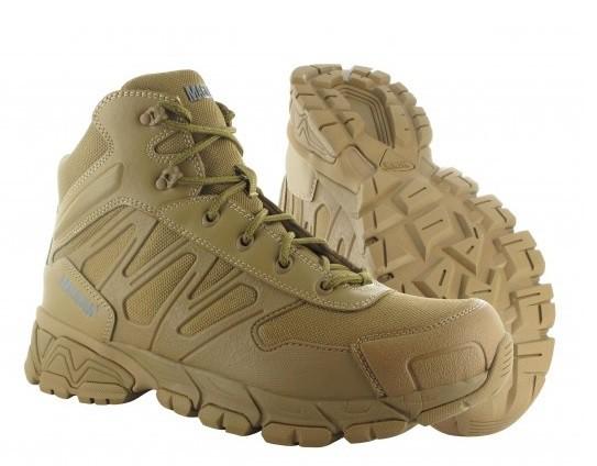 Taktická obuv MAGNUM UNIFORCE 6