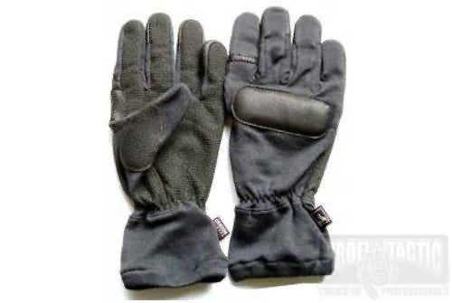 Taktické rukavice  Res-29 KEVLAR 1
