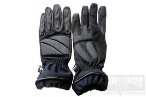 Taktické rukavice RES-20 1