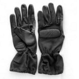 Taktické rukavice SWAT-29-BK