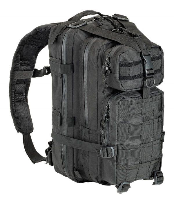 Taktický ruksak LEVEL 1.1.1