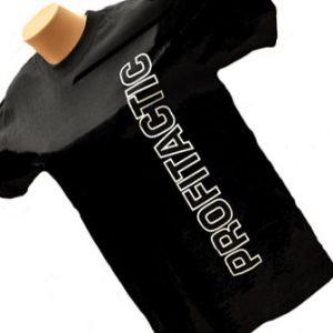 Tričko PROFITACTIC