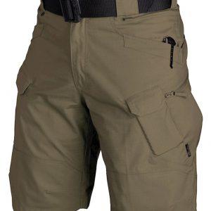 UTS krátke nohavice