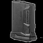 Zásobník pre AR15 FabDefense Ultimag 10R, 10 ran 1