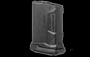 Zásobník pre AR15 FabDefense Ultimag 10R, 10 ran