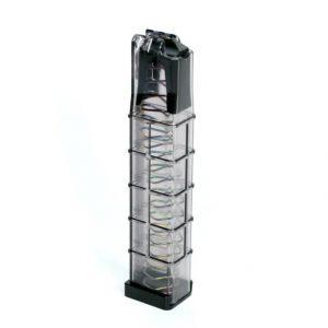 Zásobník pre expanznú zbraň CSA SA vz.61, cal. 9mm P.A.