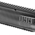 Benelli M4 Polymer 4 Rail System 1