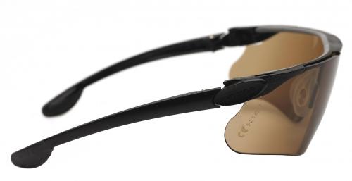 Ochranné balistické okuliare PELTOR 2