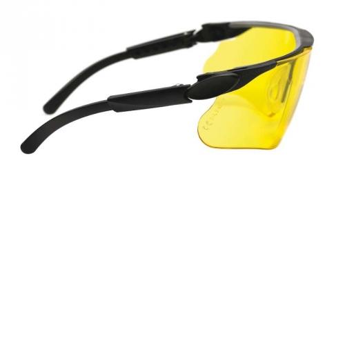 Ochranné balistické okuliare PELTOR 3