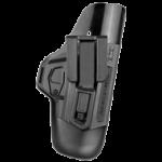 púzdro Fab Defense M1 pre skryté nosenie 1