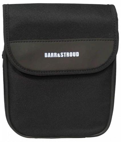 Barr&Stroud Sierra 12×50 3