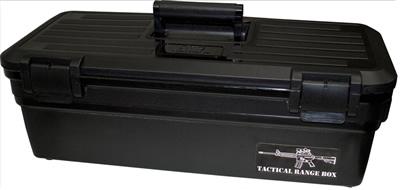 prepravný Box MTM Tactical Range 3