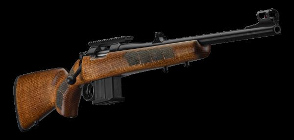 cz_557_range_rifle_3d1