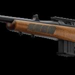 cz_557_range_rifle_3d2