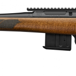 cz_557_range_rifle_left