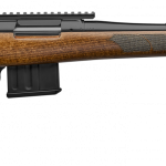 cz_557_range_rifle_right