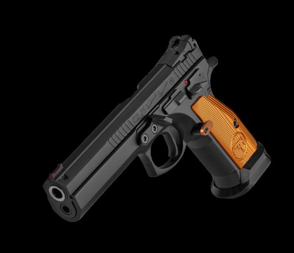 cz_75_ts_orange_3d1