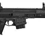 cz_bren_2_ms_556_11_right-10-mag