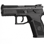 cz_p-07_png