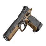 cz_ts_2_deep_bronze_3d_l
