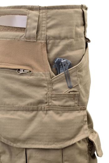 eng_pl_DEFCON-5-GLADIO-TACTICAL-PANTS-WITH-PLASTIC-KNEE-PADS-Coyote-Tan-35131_4