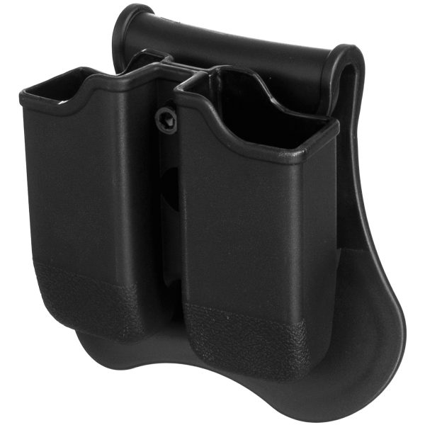 helikon_glock_mag_pouch_black_1