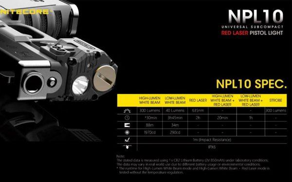 npl10_1