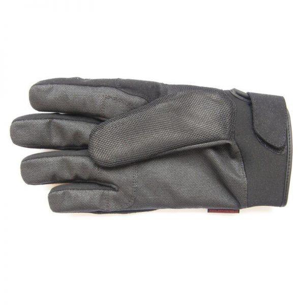 rukavice-ap-95-customs (1)