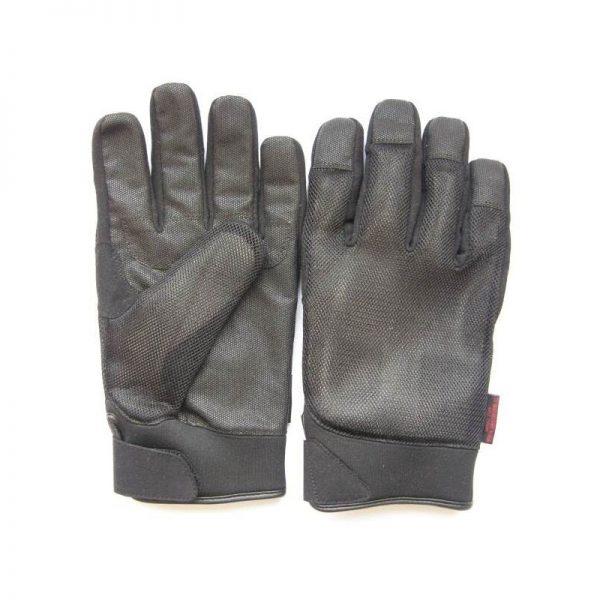 rukavice-ap-95-customs