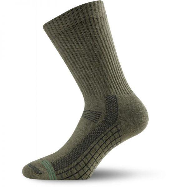 tsr-620-zelena-bambusove-ponozky